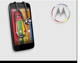 Επισκευή Motorola